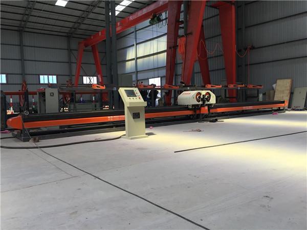 自動CNC垂直10-32ミリメートル強化鉄筋曲げ機械